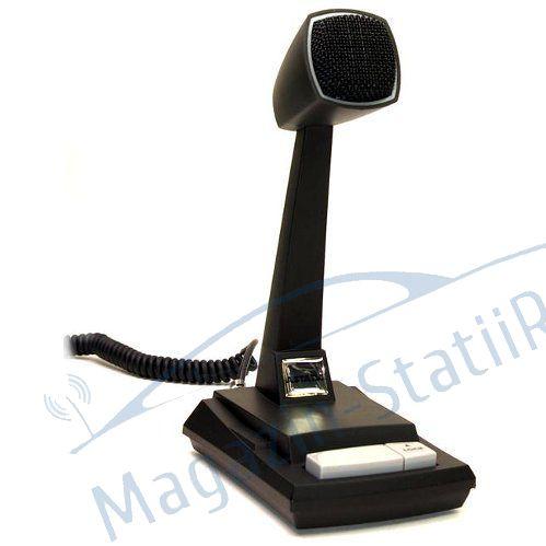 Microfon Baza Astatic AST 878 DM