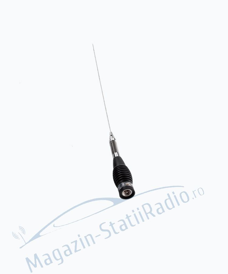 Antena CRT Superstar ML145 N, fara montura