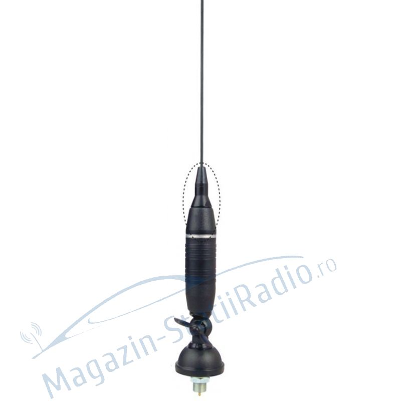 Antena mobila CB 27MHz  Performer CBL 868
