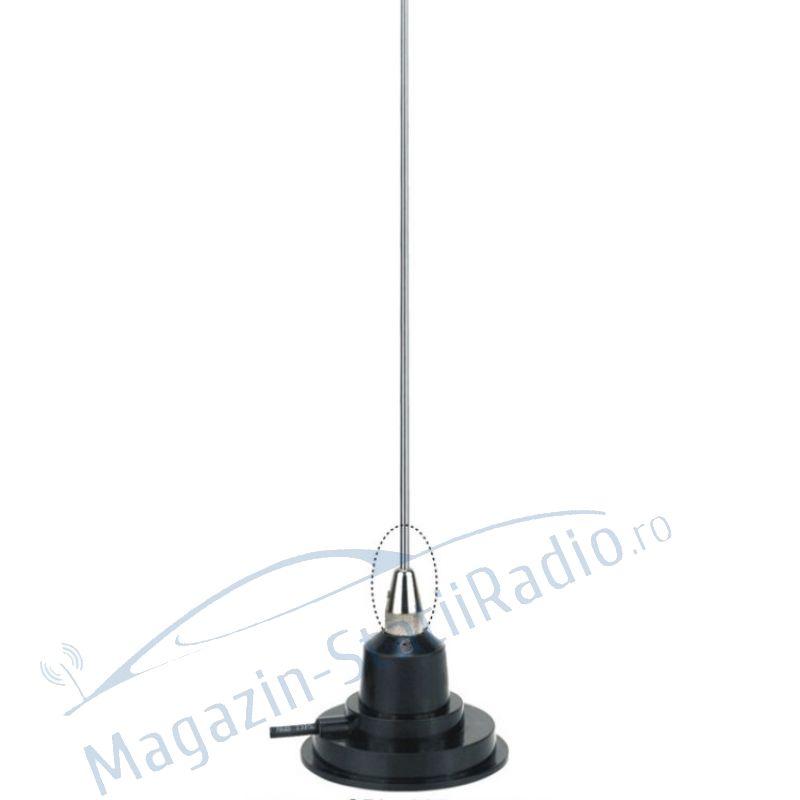Antena mobila CB 27MHz  Performer WS 825