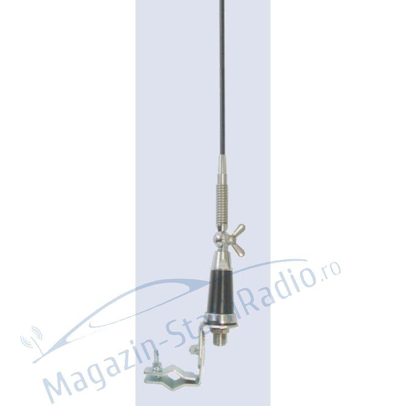Antena Sirio GL 27