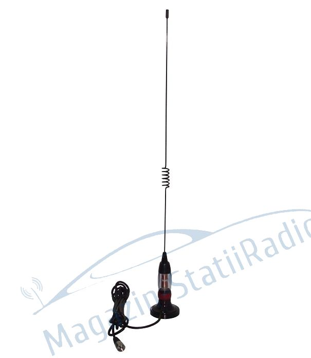 Antena statie radio CB Sunker CB1