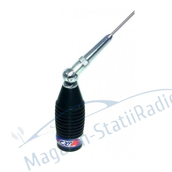 Antena CRT Superstar ML245, fara montura