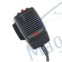 Microfon INTEK  MC S50