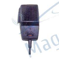 Microfon INTEK DMC 507