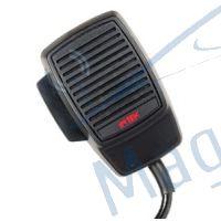 Microfon INTEK  MC S10 p4