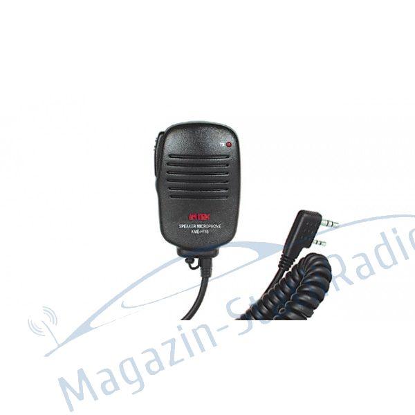 Microfon INTEK  KME H115