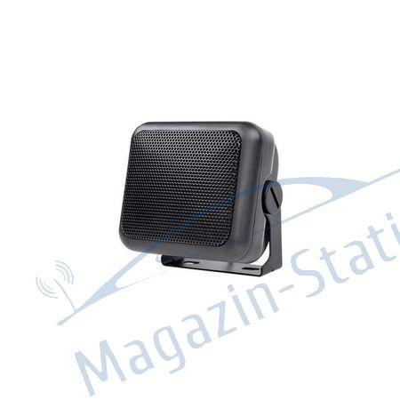 Boxa externa/difuzor extern DF1 cu conector, putere 5 w,