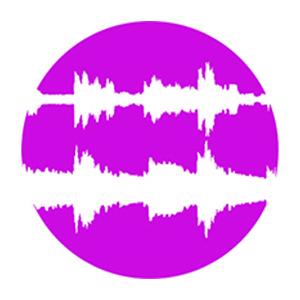 Statie radio CB President BARRY II ASC AM/FM, 12V/24V