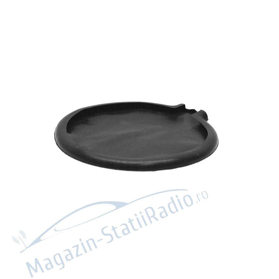 Suport cauciuc pentru magnet 100mm pt Avanti Carera/ Wilson Little Wil