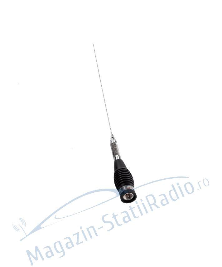 Antena Radio CB MEGAWAT ML 147 spic