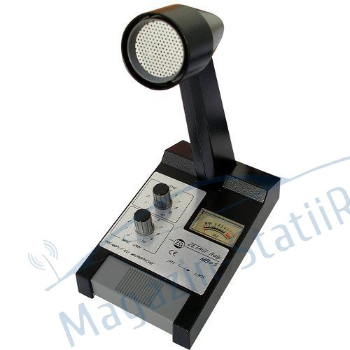 Microfon Baza ZETAGI MB 5