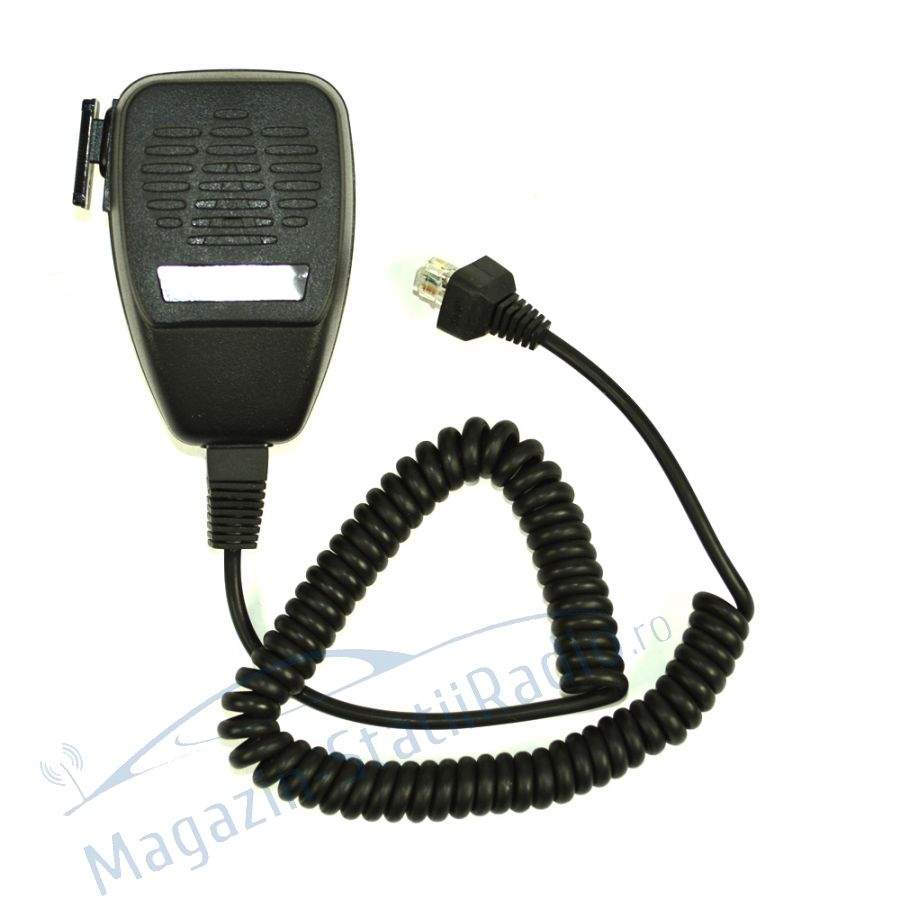 Statie radio VHF Midland Alan HM106, pentru TAXI, 135-174 Mhz