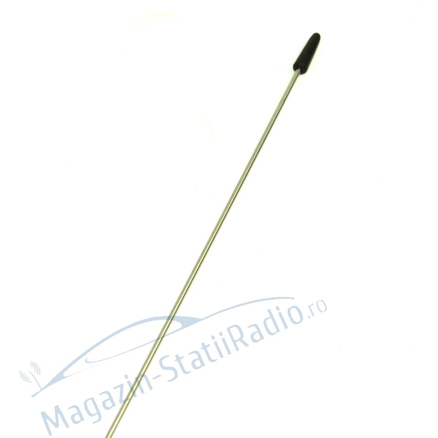 Antena UHF/VHF Albrecht SMA 47/135 dual band