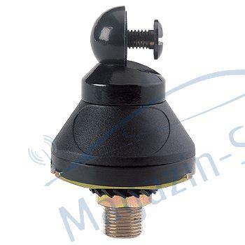 Suport Antena Tip N DV27/2
