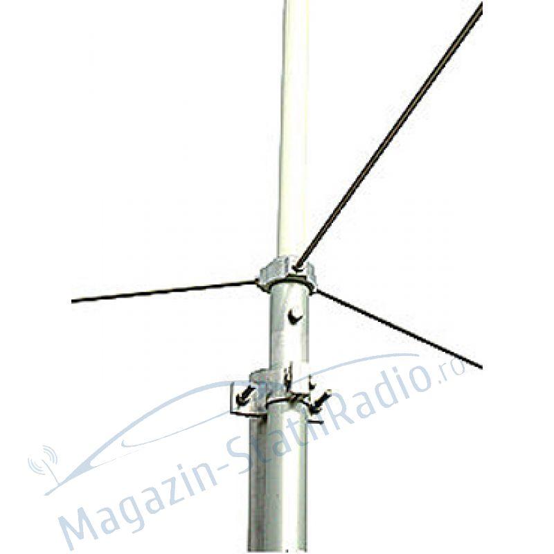 Antena radio fixa in banda VHF Sirio GPF 22 N