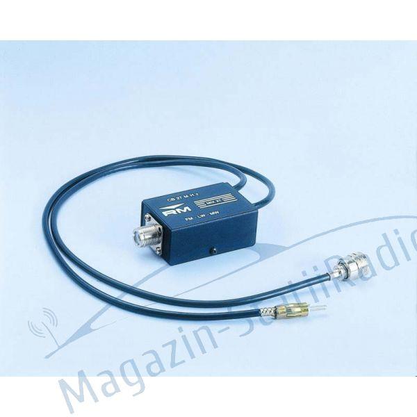 Dispozitiv Antena Mixer RM Italia - MIX-27