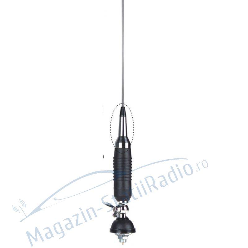 Antena mobila CB 27MHz  Performer CBL 835