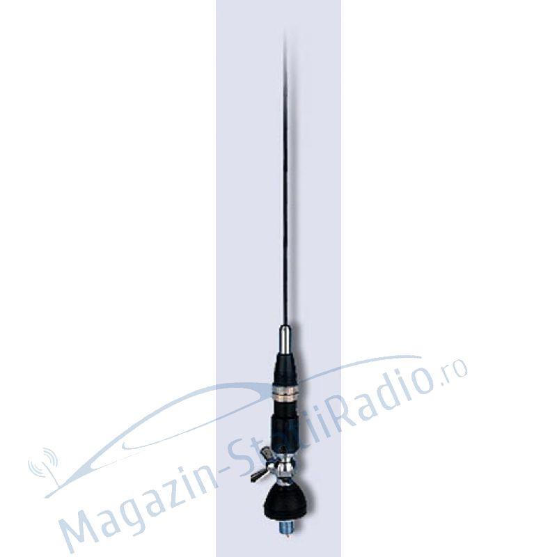 Antena Sirio SNAKE 27 BLACK