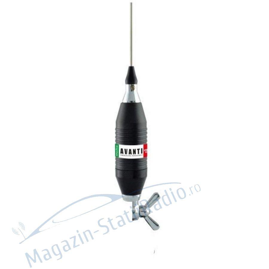 Antena Avanti Volo 130 spic