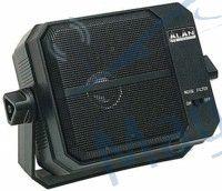 Difuzor extern cu filtru model AU30