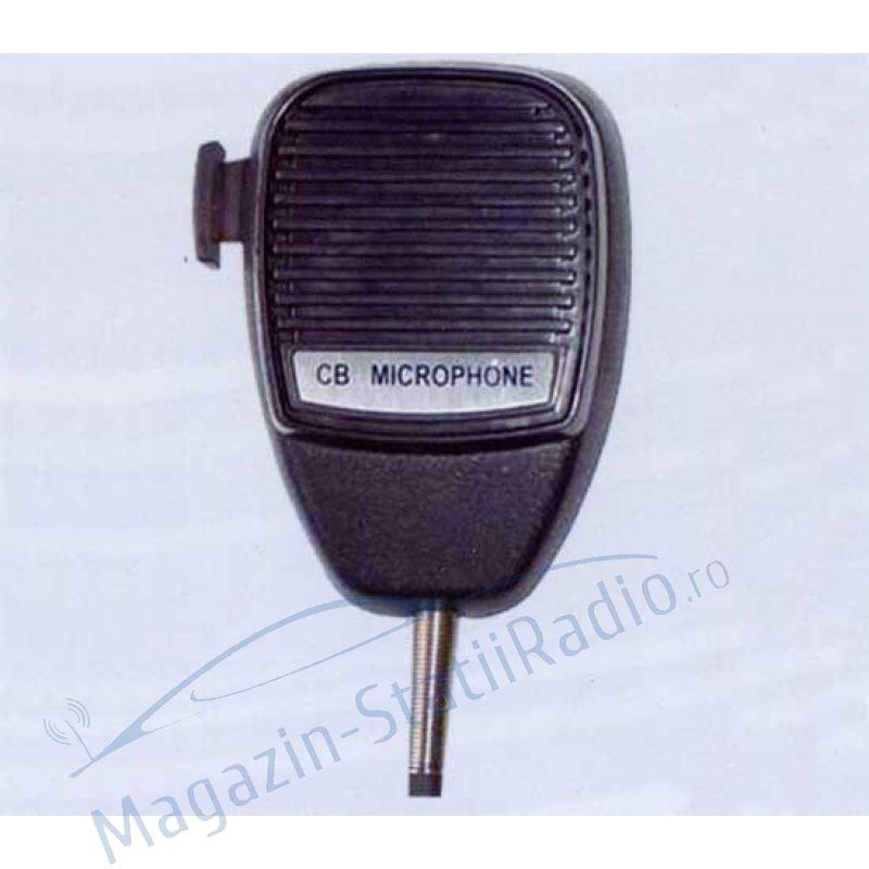 Microfon KIRISUN CDM 74C