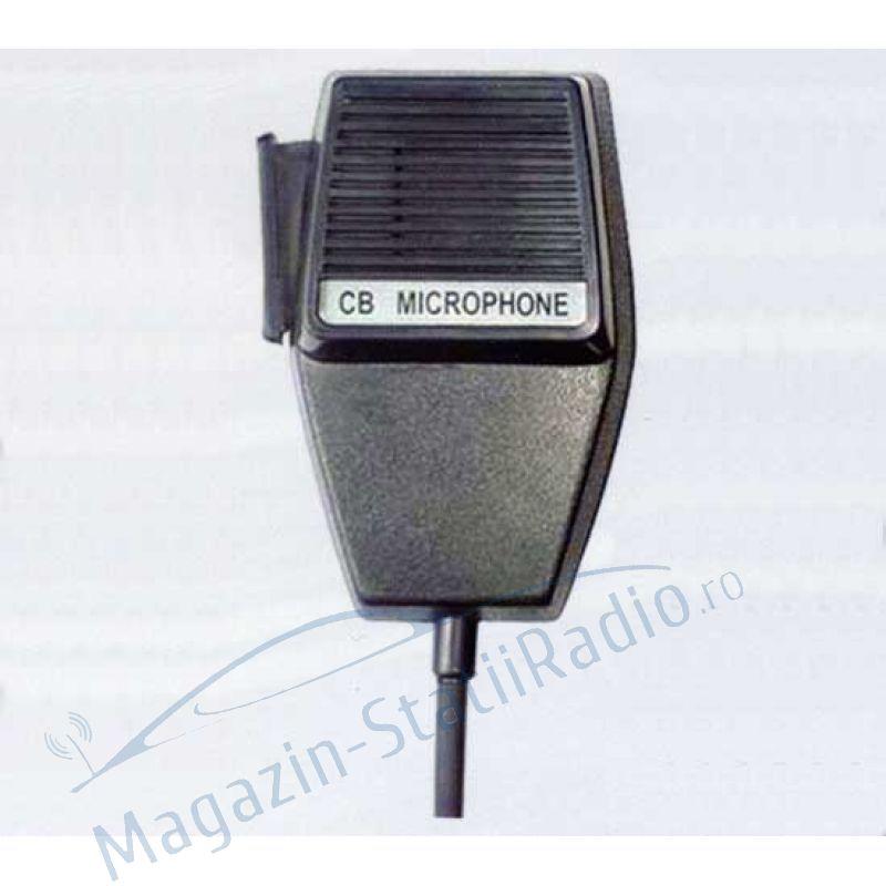 Microfon KIRISUN CDM 84C