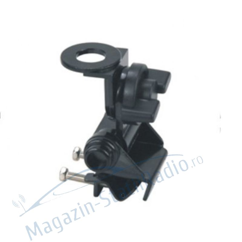 Montura Antena Performer  ZG 926