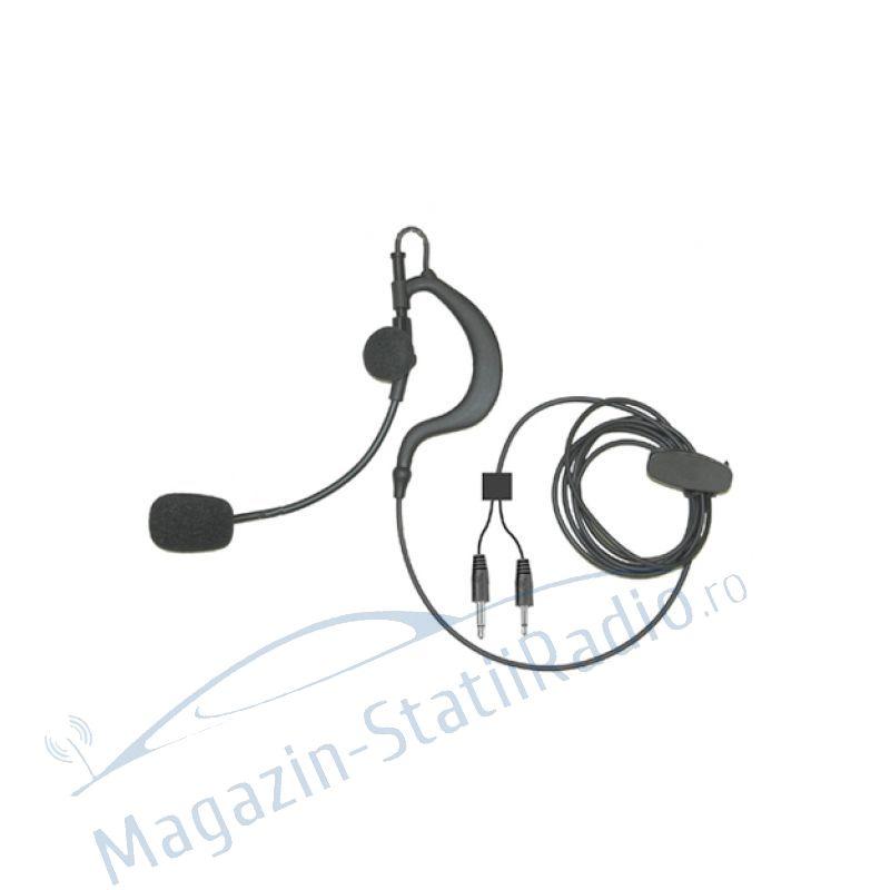 Microfon hands-free INTEK  ESM 555