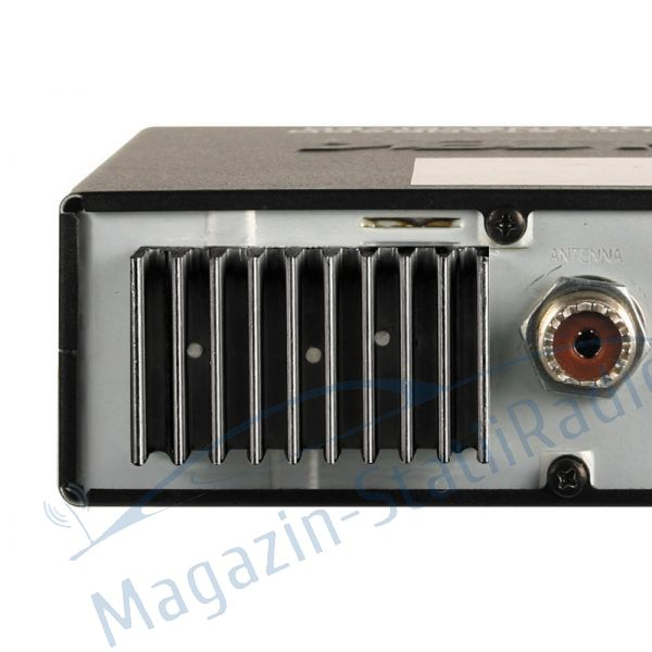 Statie Radioamatori INTEK HR 2800