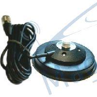 Baza Magnetica Sirio 145pl-160mm