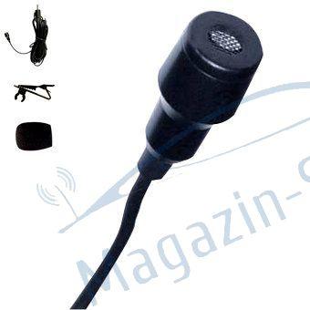 Microfon VOX, Maini Libere