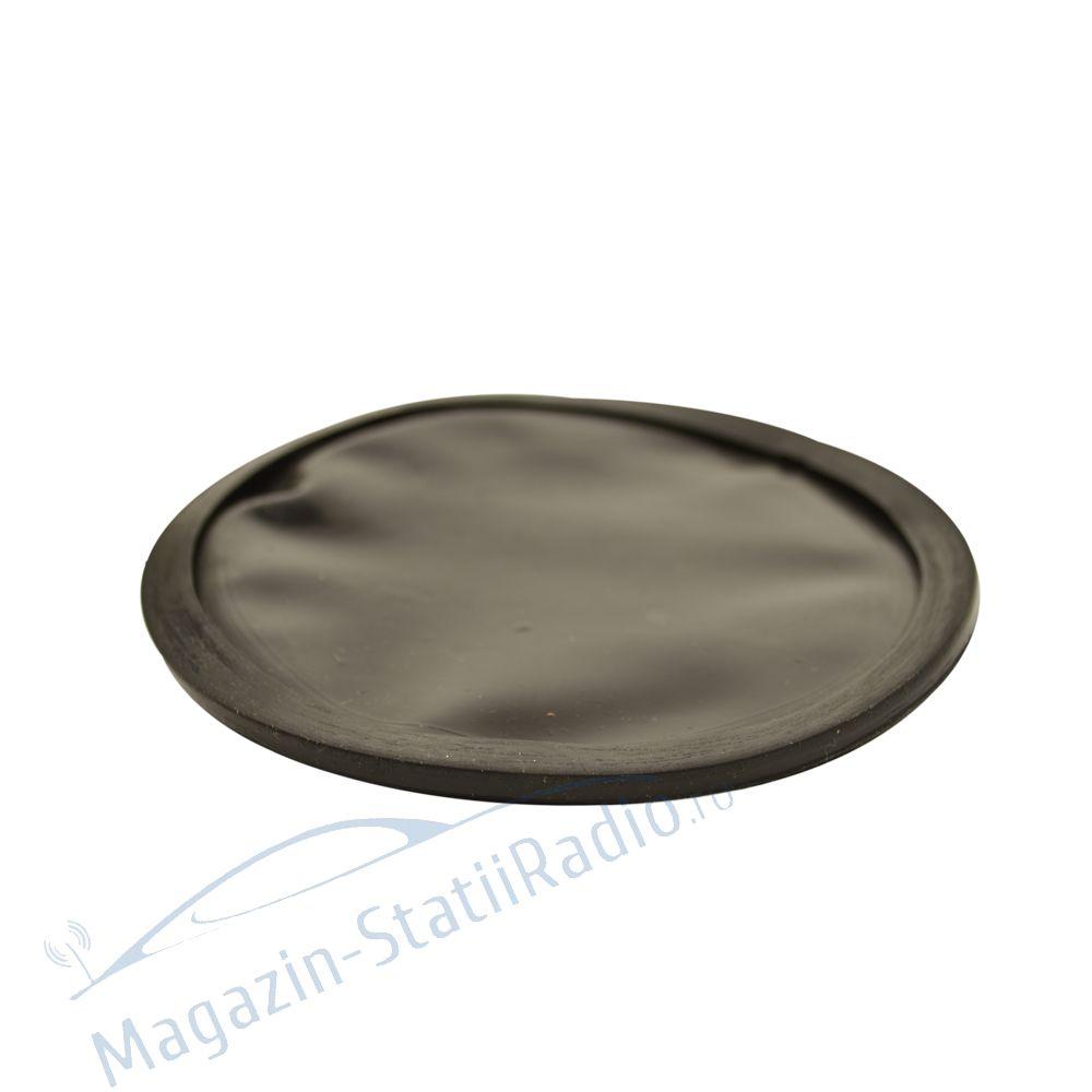 Suport cauciuc pentru magnet de diametru 140/145mm