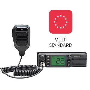 Statie radio CB pni 6500